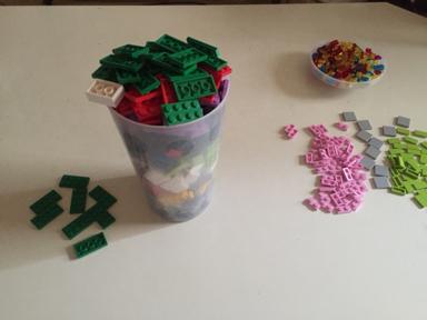 LEGO_PaB004_s.jpg