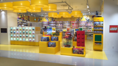 LEGO_Store_s.jpg