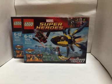 LEGO_buy_0227s.jpg