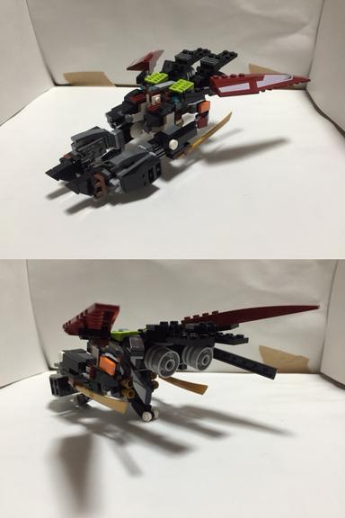 LEGO_robo1_001s.jpg