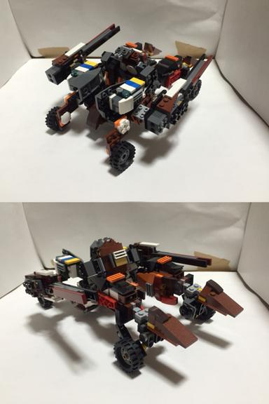 LEGO_robo2_001s.jpg