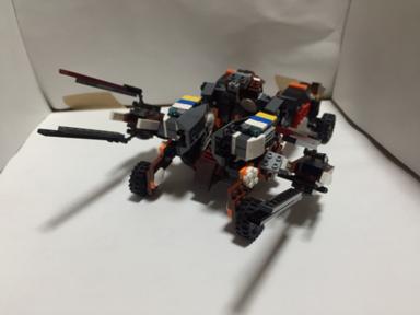 LEGO_robo2_002s.jpg