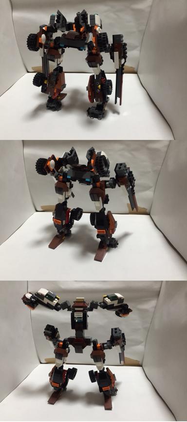 LEGO_robo2_003s.jpg