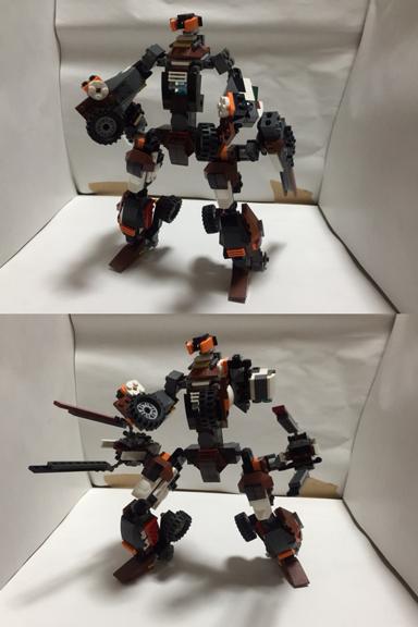LEGO_robo2_004s.jpg