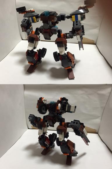 LEGO_robo2_005s.jpg