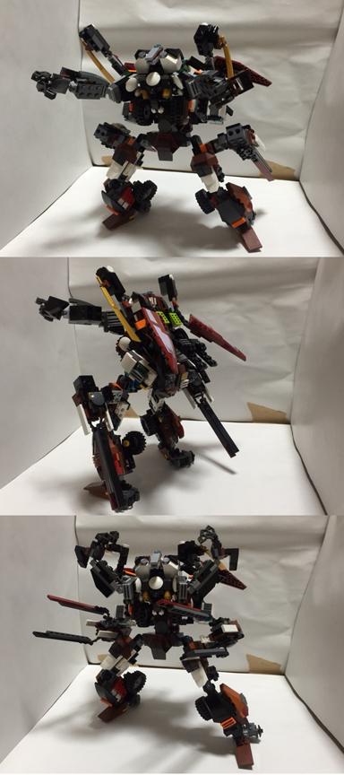 LEGO_robo3_001s.jpg