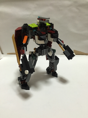 LEGO_robo_s.jpg