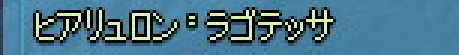 20150307-10.png