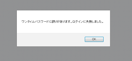 20150614-17.png