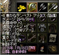 068_03.jpg