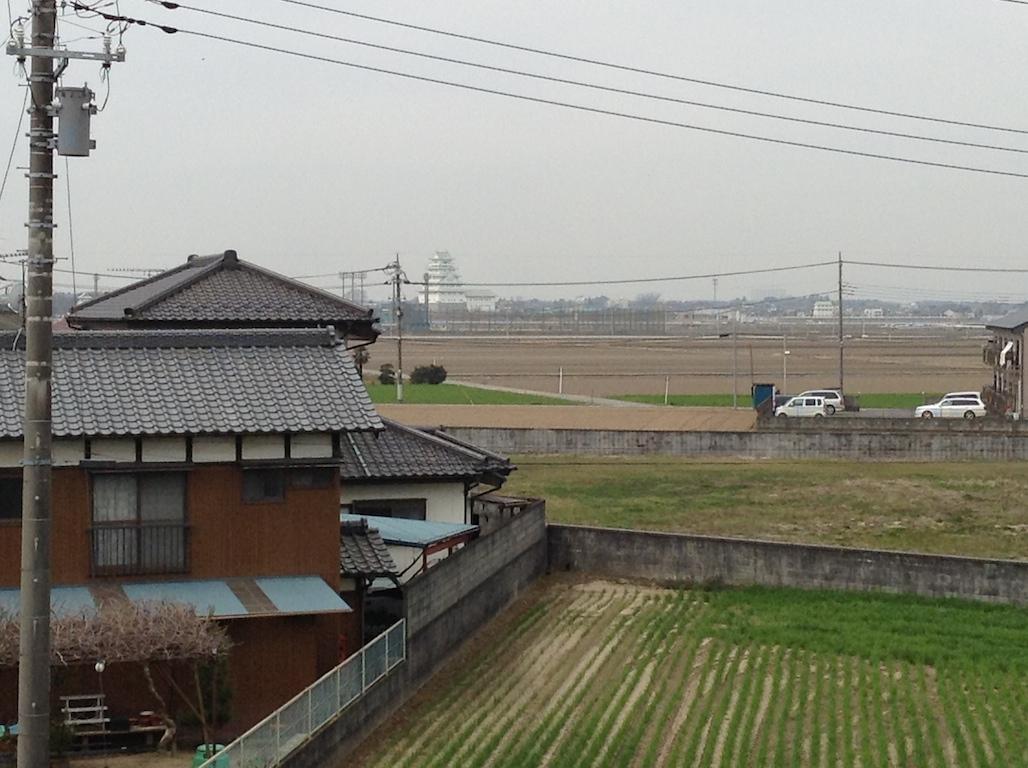 20150329_4.jpg