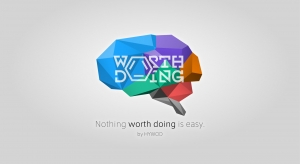 worthdoing-logo-1980×1080