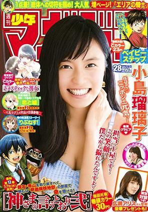 cover_2015WM_no28.jpg