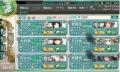 冬E-5第二艦隊