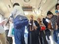 20僧侶電車DSC04091