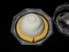 プレミアムロールケーキアイス