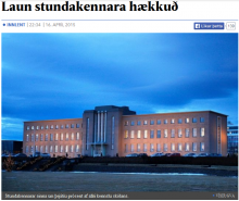 Laun_stundakennara_hækkuð-2015apr