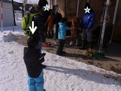 16_引き馬