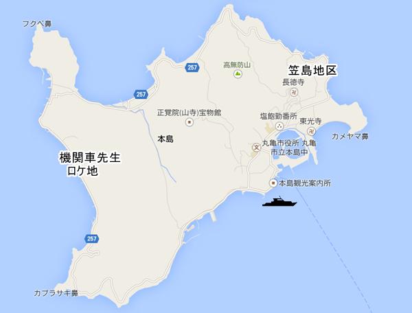 無題2015-04-18