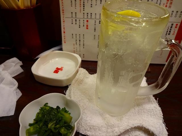 ほのじ8 (3)