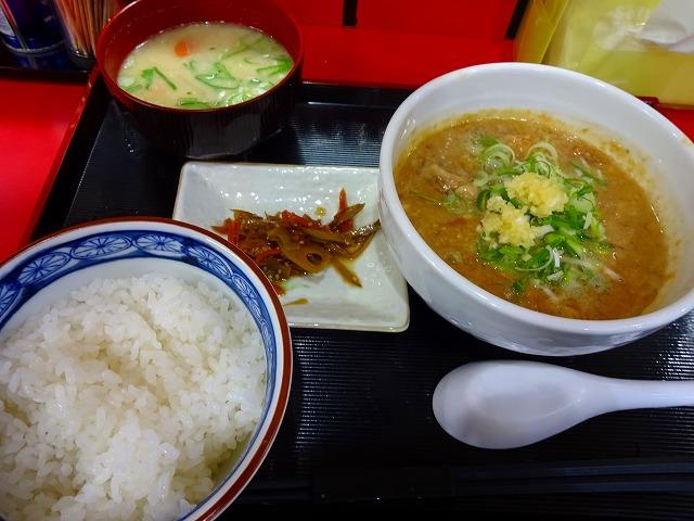 まなみ食堂3 (3)