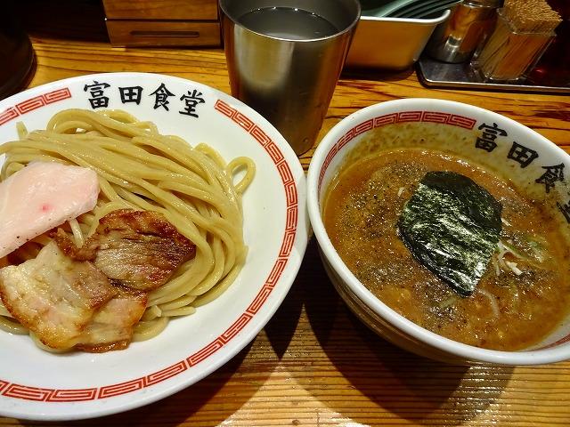 富田食堂7 (4)