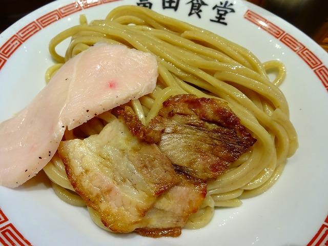 富田食堂7 (5)
