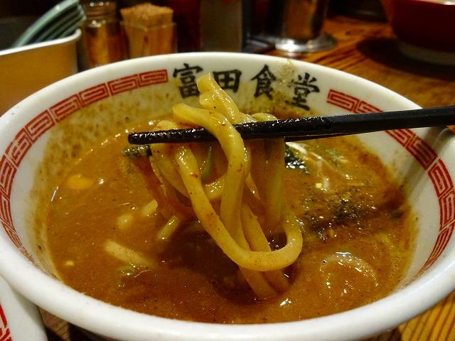 富田食堂7 (7)