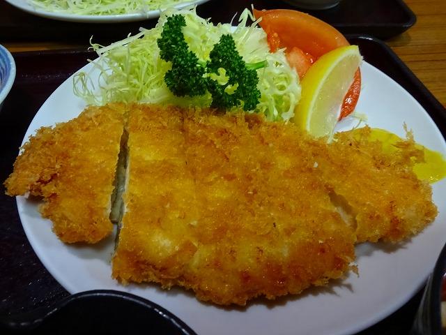 鮒忠 南柏店(その5) (5)