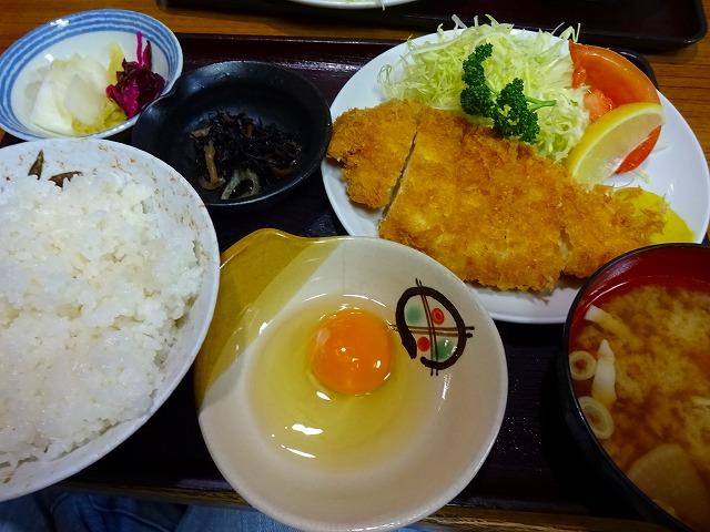 鮒忠 南柏店(その5) (6)