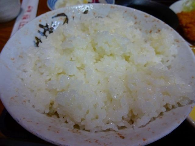 鮒忠 南柏店(その5) (7)