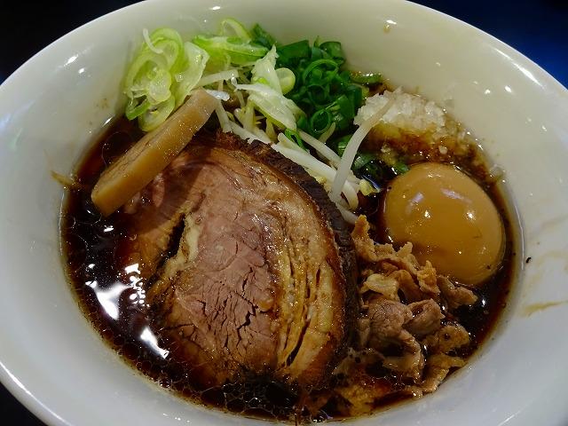 マタドール味噌 (3)