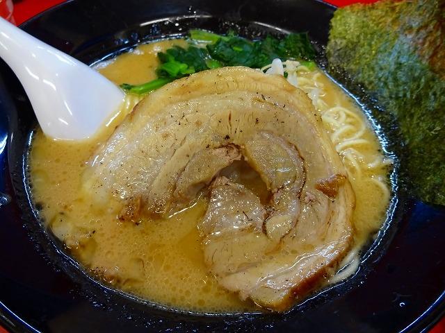 とん太郎3 (4)