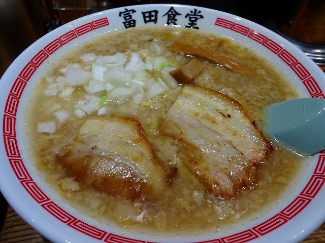 富田食堂8 (3)