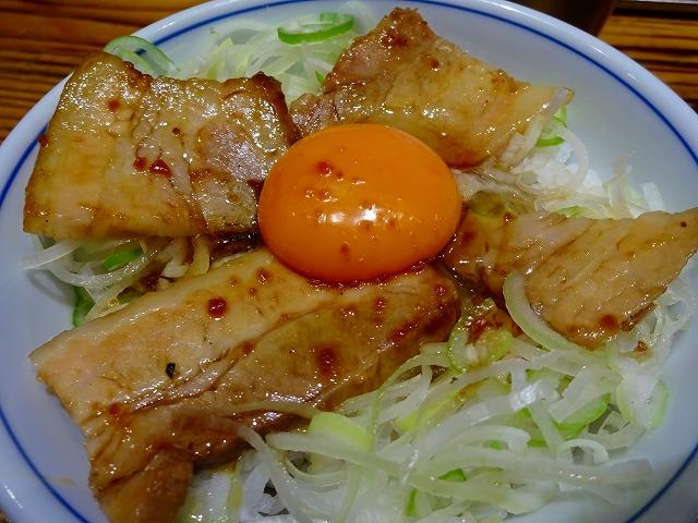 富田食堂8 (4)
