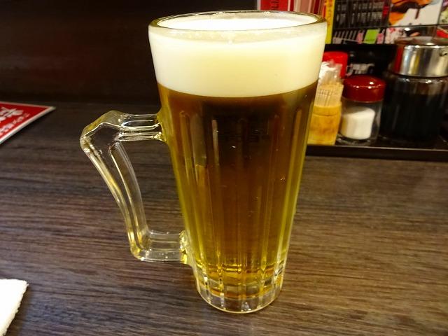 新松戸ワンコインバル1 (3)