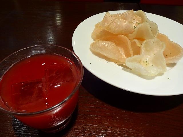 新松戸ワンコインバル2 (9)