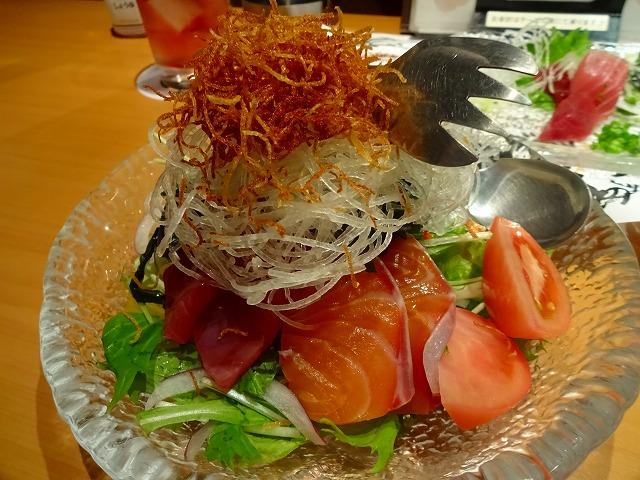 魚藩 (6)