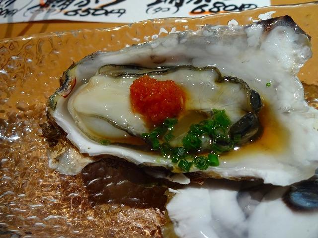 魚藩 (7)
