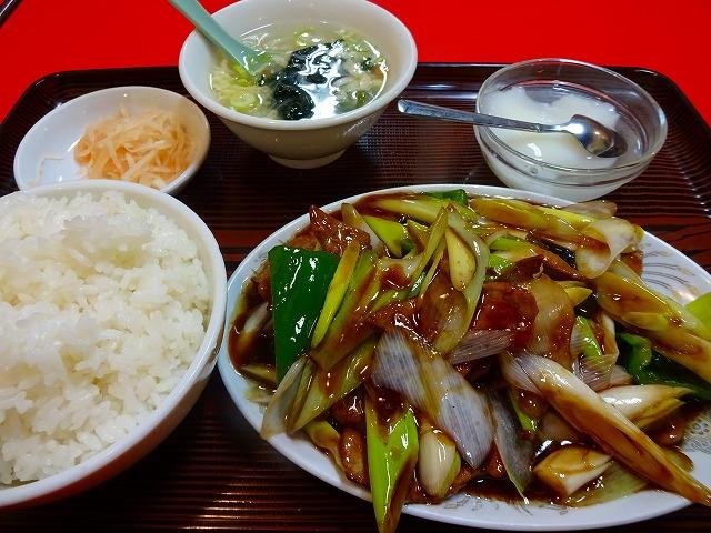 海華松戸5 (3)