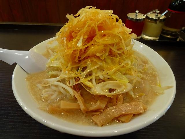 誉新松戸5 (3)