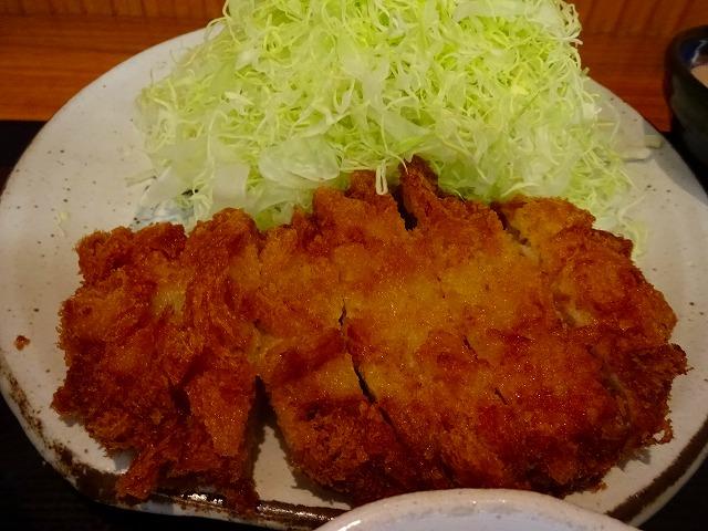 三太3 (4)