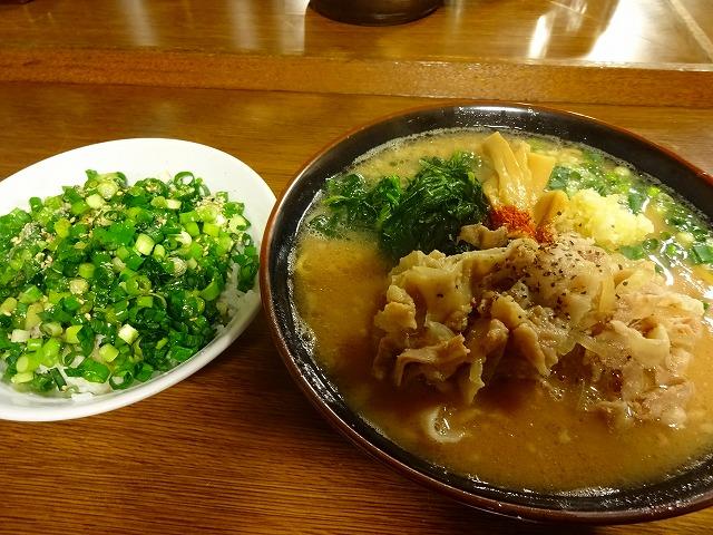 肉そば家11 (3)