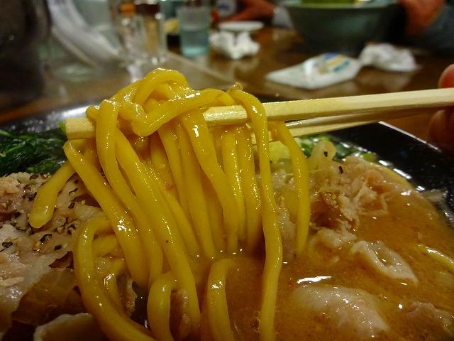 肉そば家11 (6)