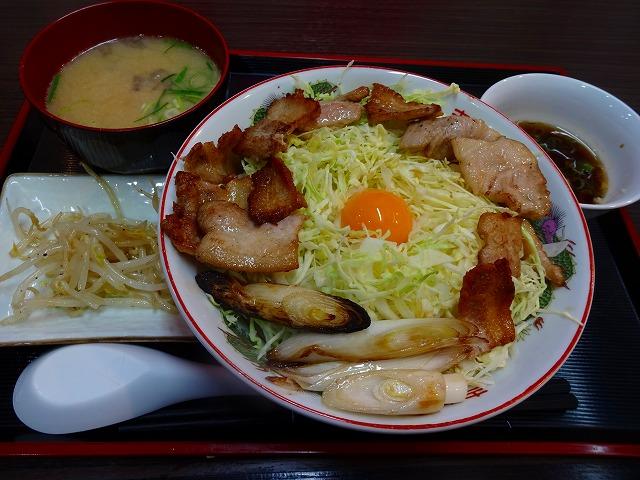 まなみ食堂4 (3)