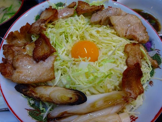 まなみ食堂4 (4)