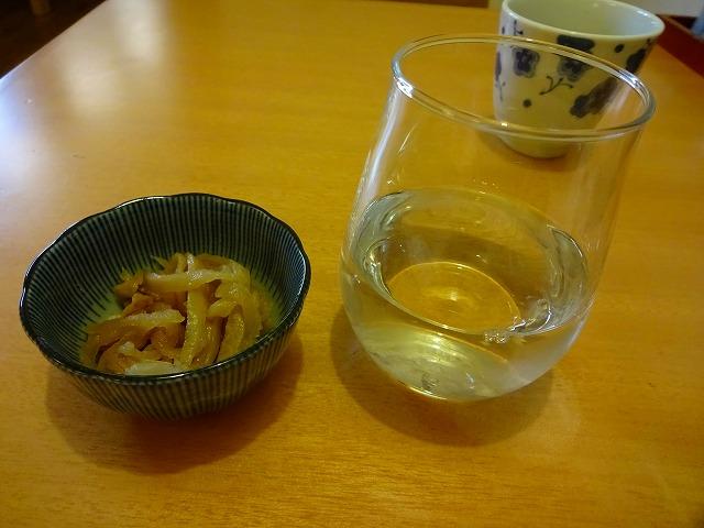蕎麦真 (5)