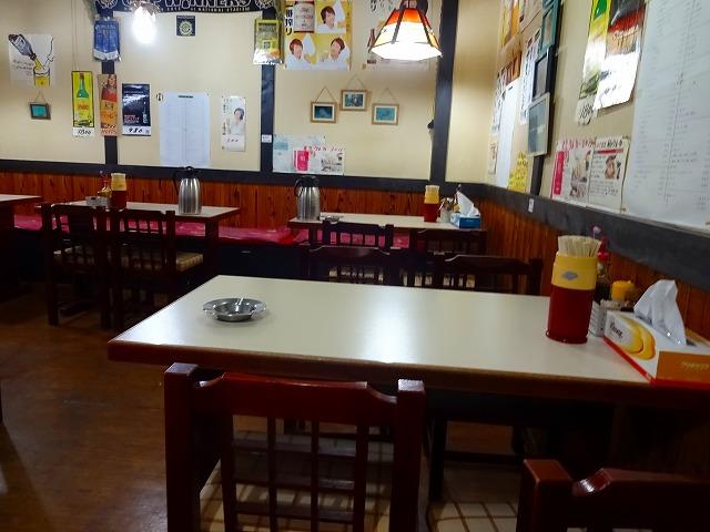 しみず食堂2 (4)