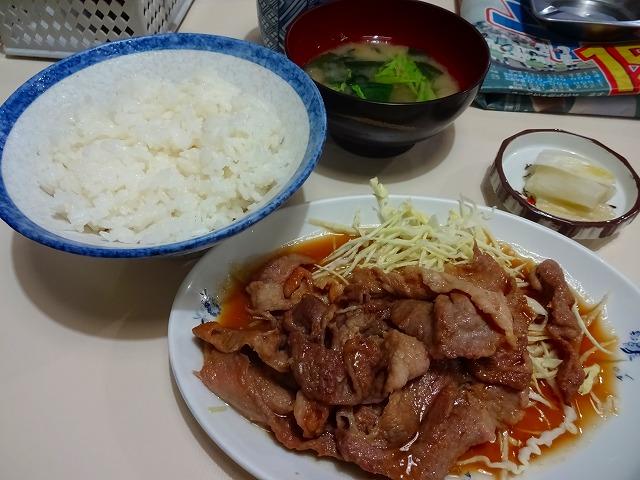 しみず食堂2 (6)