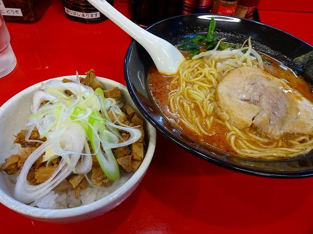 とん太郎4 (7)